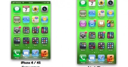 iphone_5_screen_vs_iphone_4s_screen