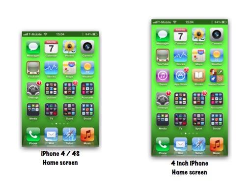 iphone_5_screen_vs_iphone_4s_screen