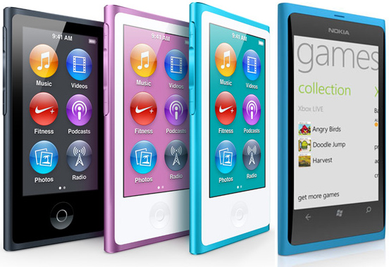 ipod_nano_vs_lumia_800