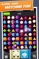 jewels_with_buddies_ads_free