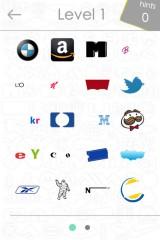 logos_quiz_game