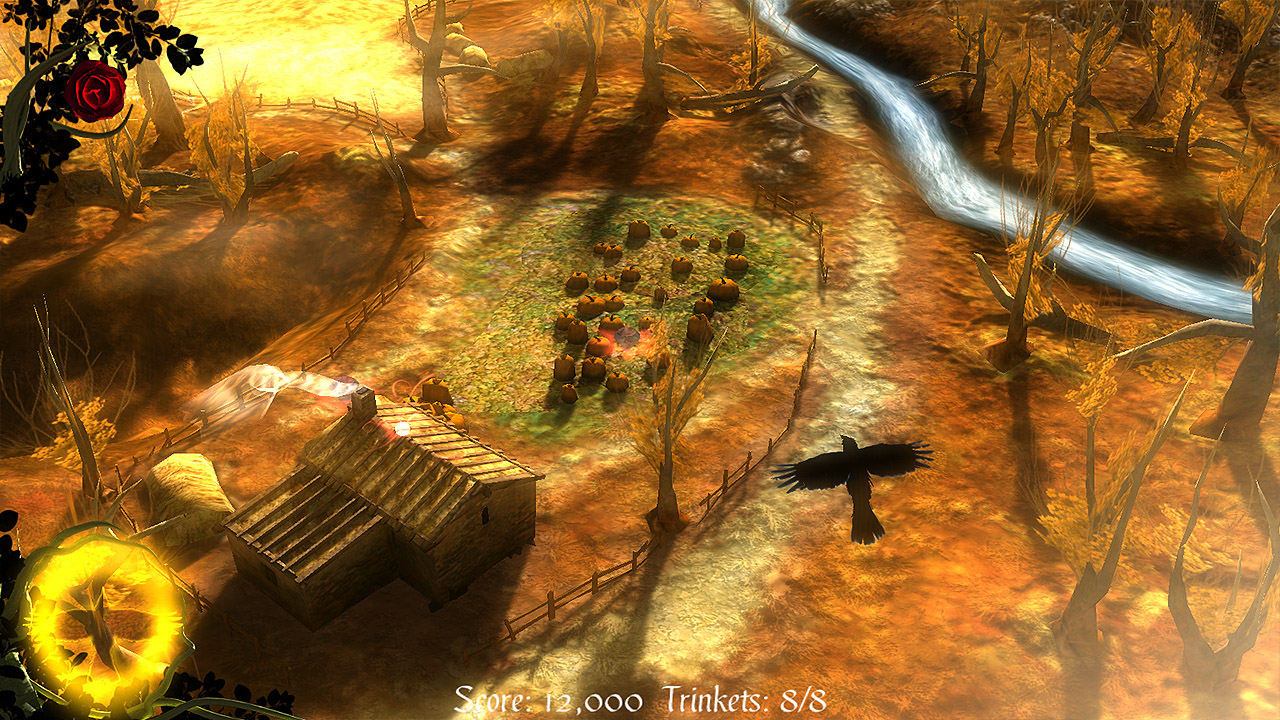 EXample of Graphics