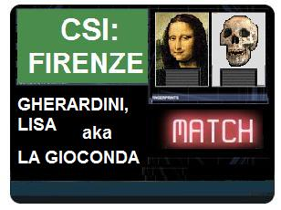 mona_lisa_match_photo
