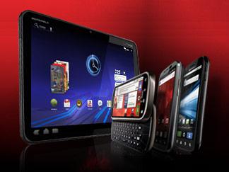motorola_2011_devices