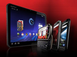 motorola_2011_devices