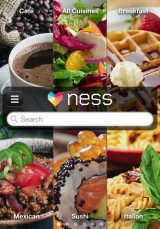 ness_dining_guide