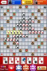 pokerabble