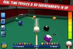 pro_pool_2012