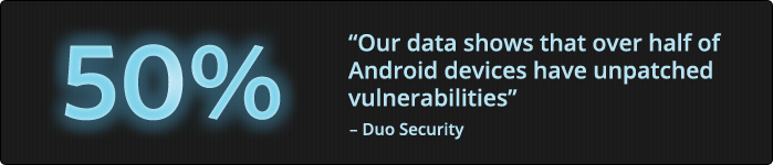 quote_from_duo_security