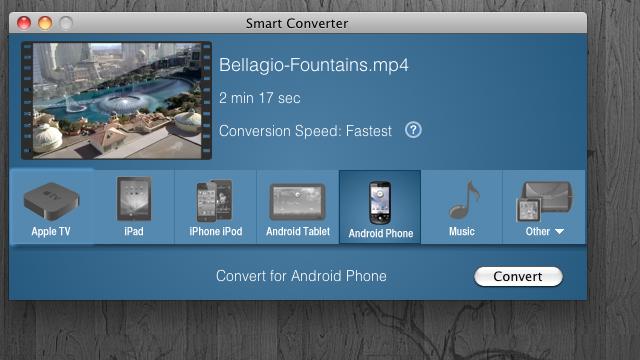 smart-converter