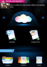 smart_office_2