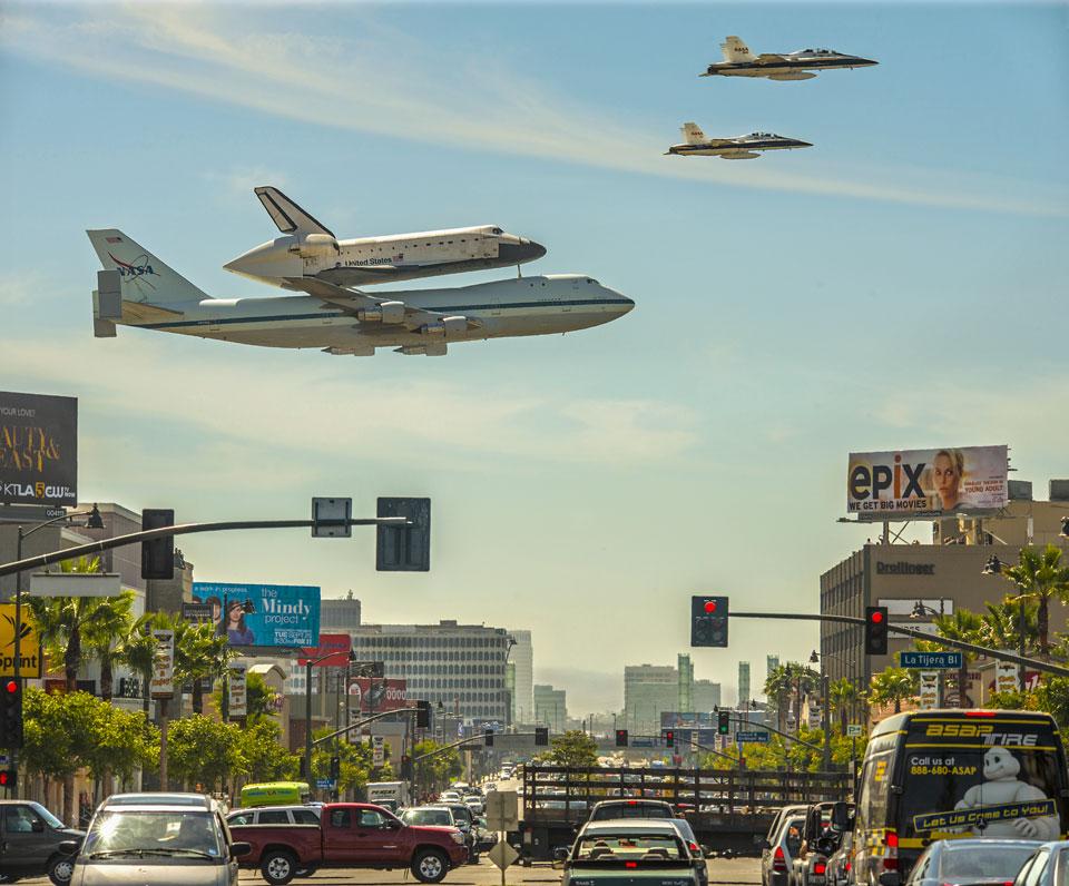 space_shuttle_la