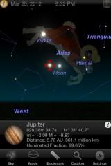 star_map_3d+