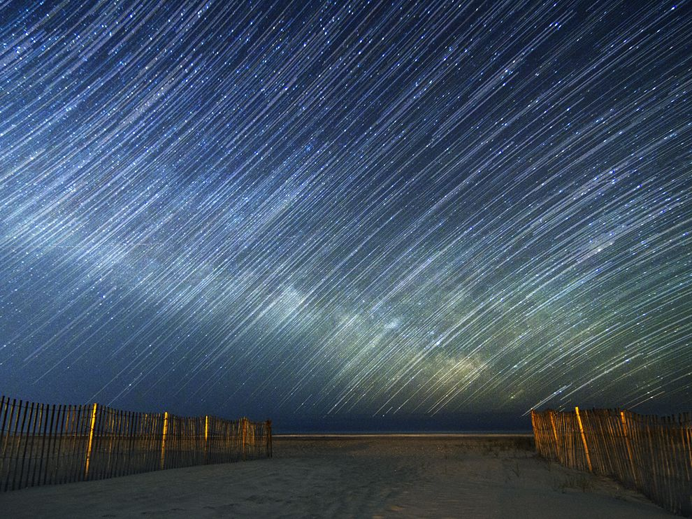 star_trails_over_new_jersey