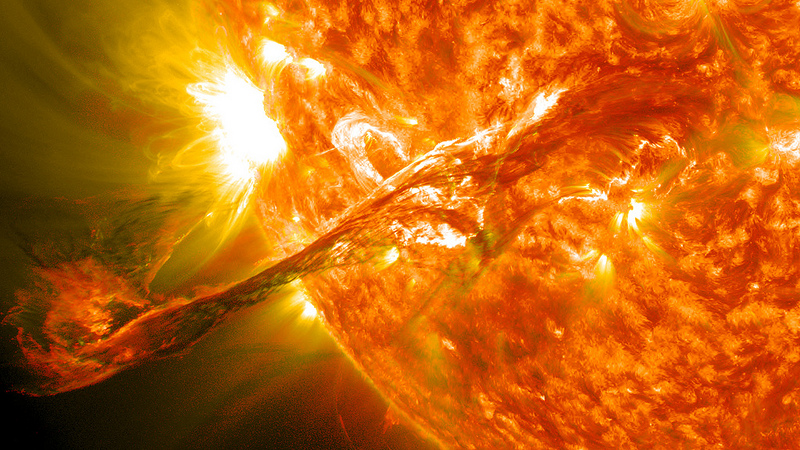 sun_filament_cool