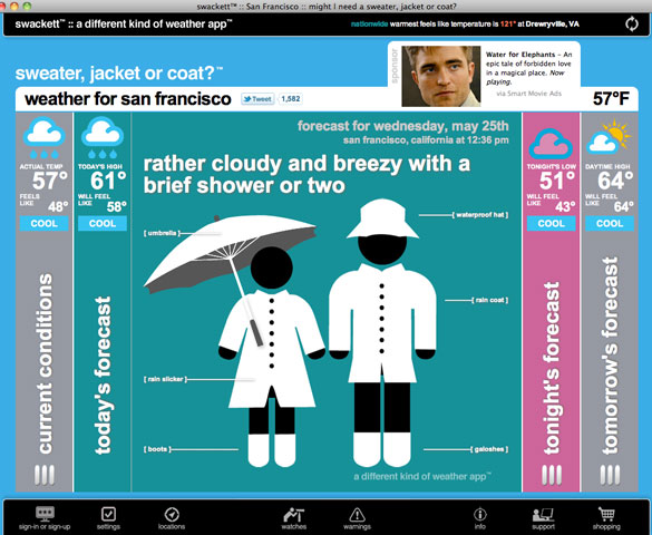 swackett-screen