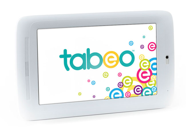 tabeo