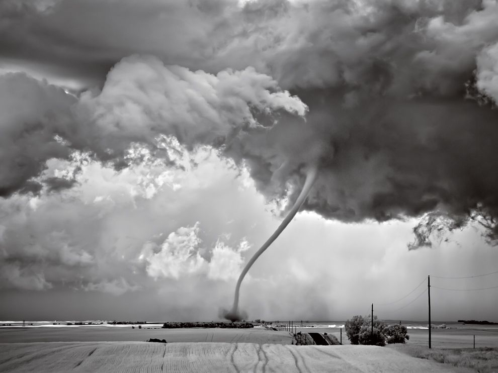 tornado_north_dakota