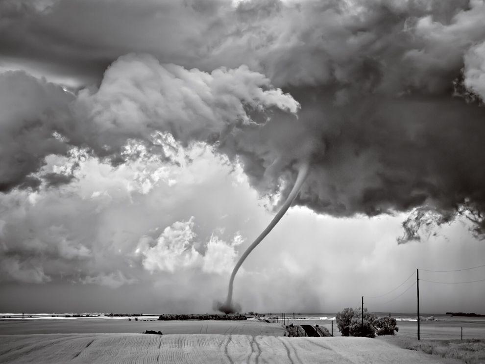tornado_north_dakota