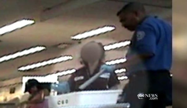 tsa_officer_steals_ipad