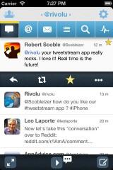 tweetstream_for_twitter