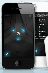 ultra_utilities!_+_flashlight