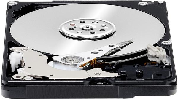 wd-black-laptop-drive