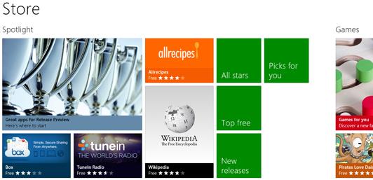 windows_store_screenshot