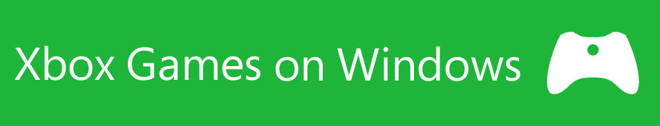 xbox_games_for_windows_8