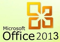 Official Microsoft Office apps may come to Android, iOS, and Windows Phone in March 2013