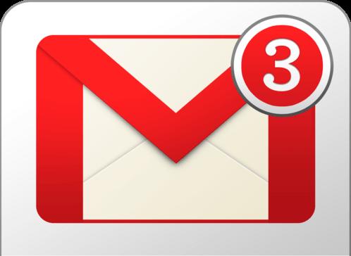Gmail Mail Checker