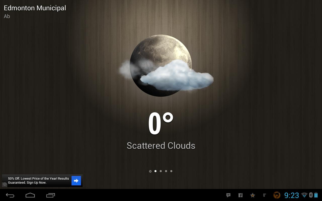 Screenshot_2012-10-20-21-23-04