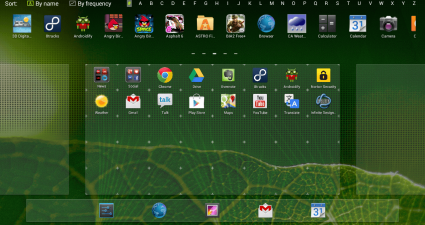 Screenshot_2012-10-27-18-18-04