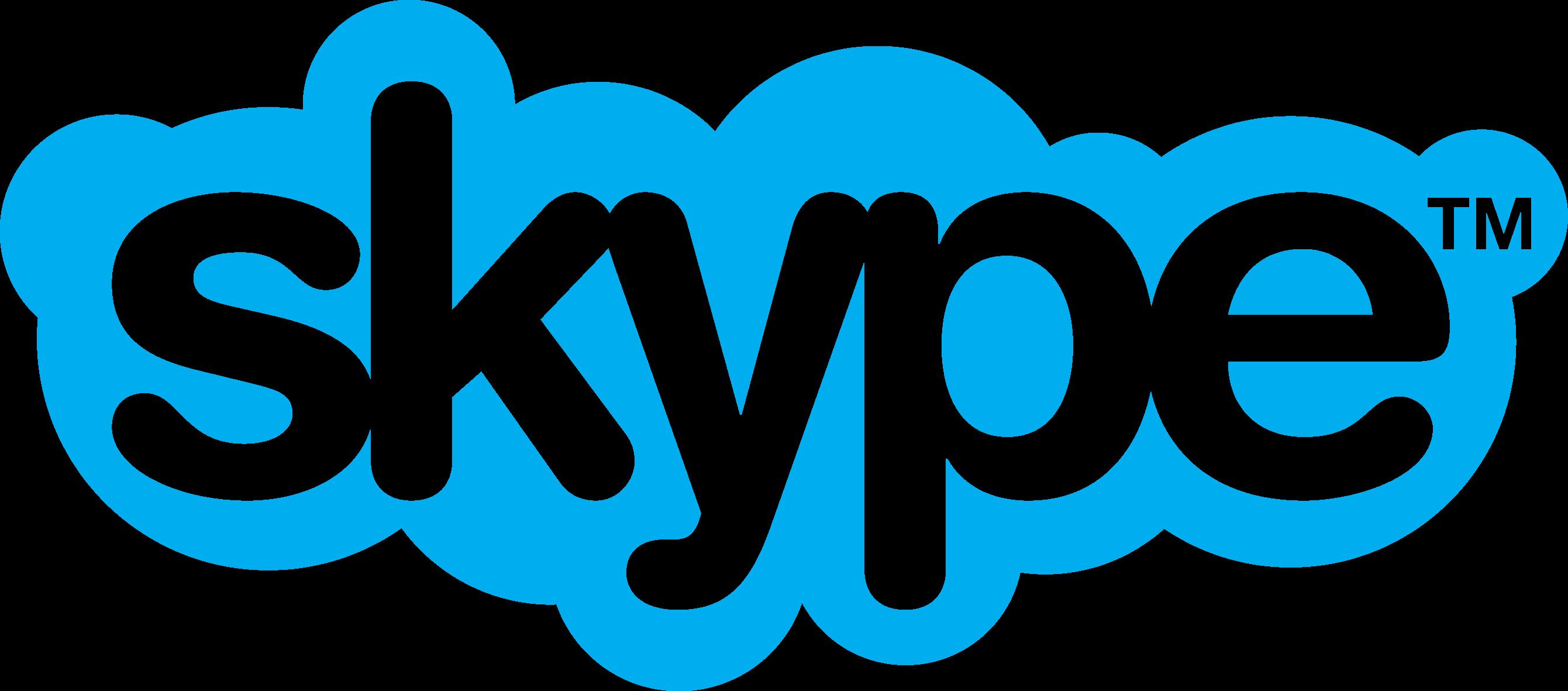 Skype_std_use_logo_pos_col_rgb