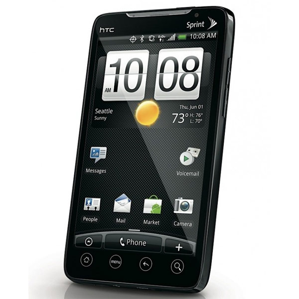 Sprint-HTC-EVO-4G