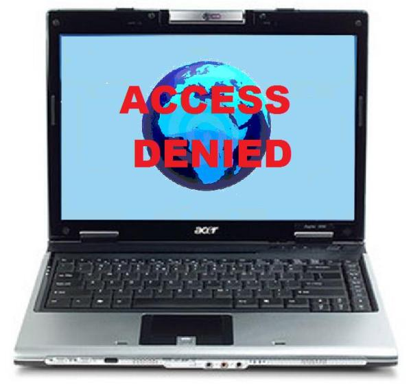 access_denied_image