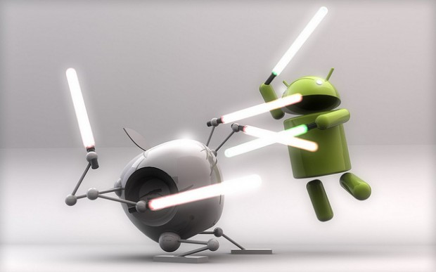android_vs_ios