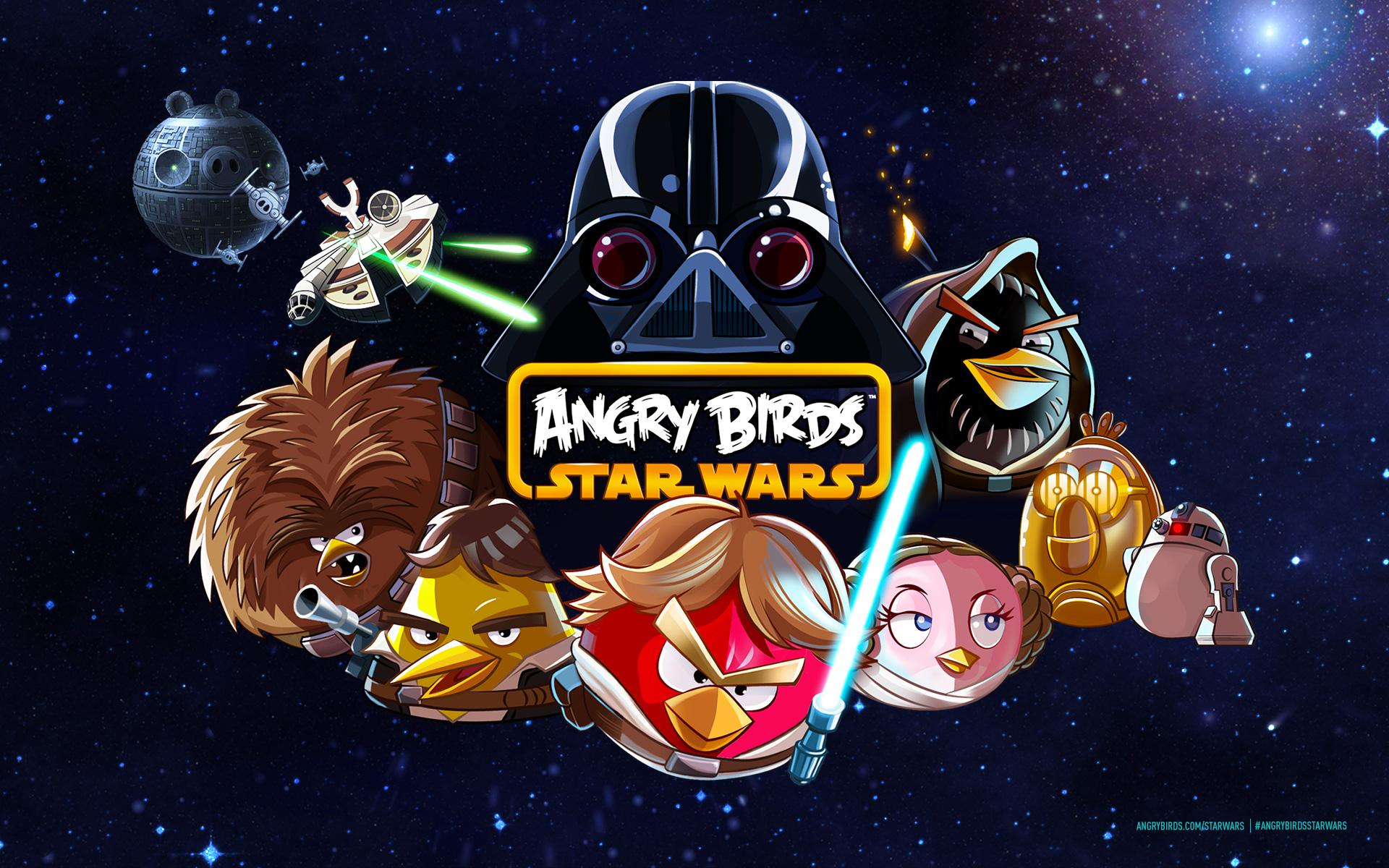 angrybirds_starwars