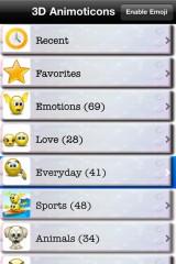 animoticons_emoji_pro_1