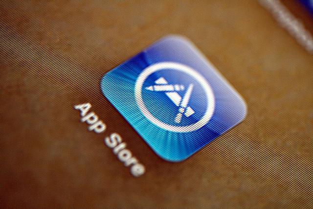 app_store_image