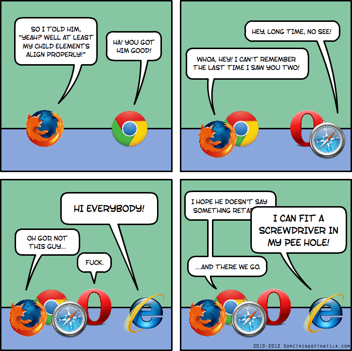 browsers_comic