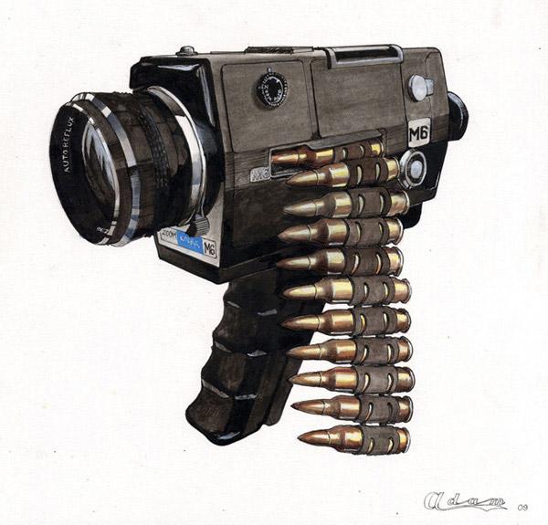 camera_gun