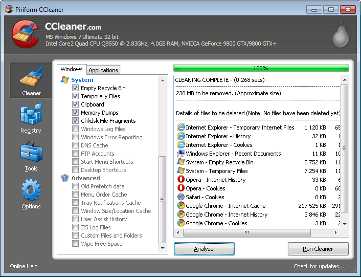 ccleaner_screenshot1