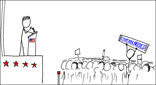 citation_needed_comic