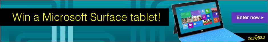 dummies_surface_tablet_giveaway
