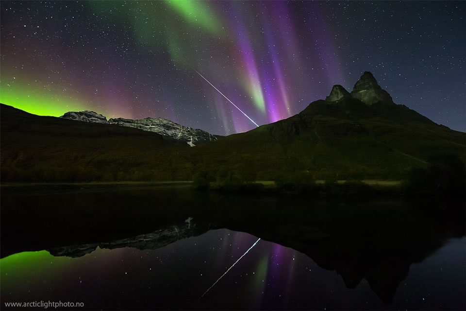fireball_over_norway