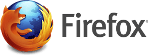 firefox_logo_1