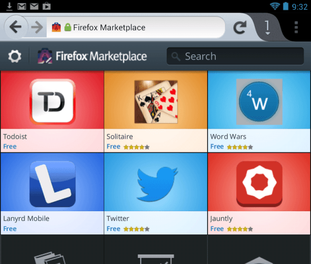 firefox_marketplace_android