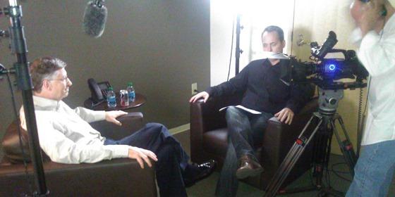 gates_interview