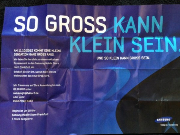 german_sgs3_mini_ad